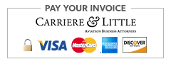 Pay-Your-Invoice-aviation